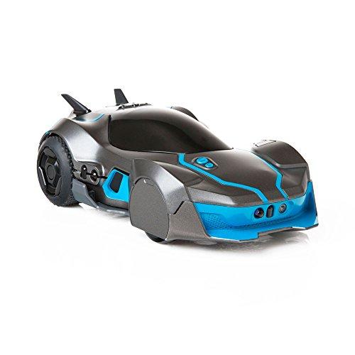 R.E.V. Air, ferngesteuertes Auto und Quadrokopter mit künstlicher Intelligenz - 3
