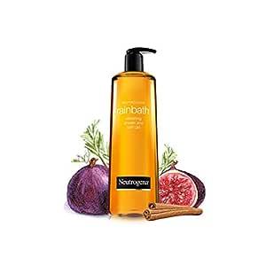 Neutrogena Rainbath Refreshing Shower and Bath Gel Original Formula, 946ml