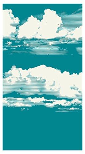 creative-converting-16-count-adrift-cumulus-premium-patterned-paper-guest-towels-large-napkins-blue-