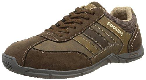 Dockers by Gerli 30HH026, Chaussures de Sports extérieurs Homme