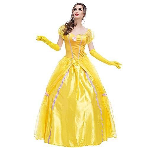 - Märchen Themen Kostüm