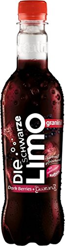 granini-dark-berries-mit-guarana-18er-pack-18-x-500-ml