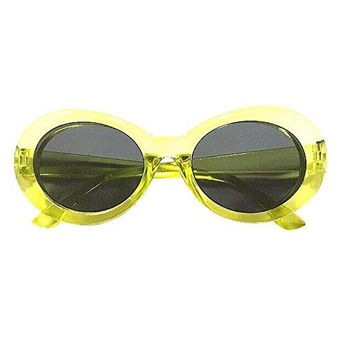 SUCES Outdoor Sonnenbrille Radsportbrille Fahrrad Polarisierte Brillen Überbrille für Korrektionsbrille für Brillenträger Unisex tragen über Korrekturbrille(E,Free size)