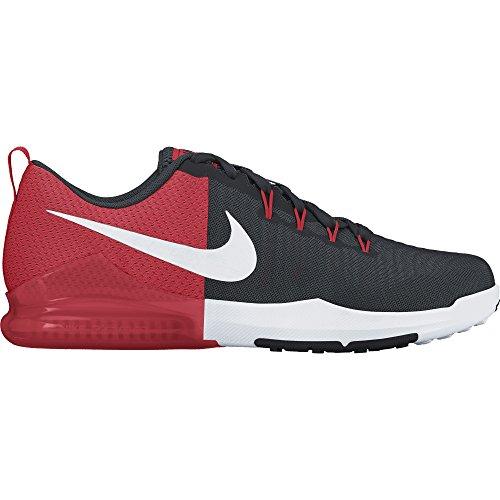 Nike - Basic Stutzenstrumpf- Park Game, Marine 464,    Gr. M, Artikel-Nr. 237186