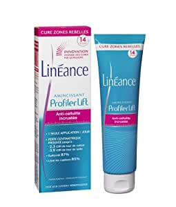 Linéance - 501698 - Amincissant Profiler Lift - 150 ml