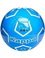Kappa Napoli Ball