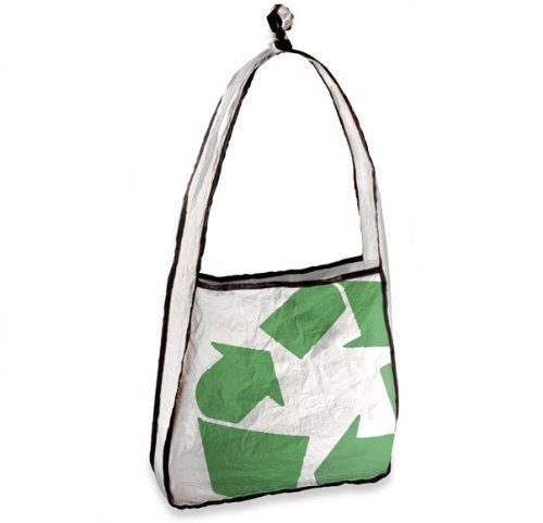 recycle-mighty-tote-bag