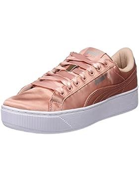 Puma Damen Vikky Platform EP Sneaker
