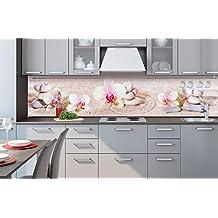 Suchergebnis auf Amazon.de für: küchenrückwand folie