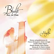 Bhakti - All in One