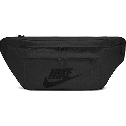 Nike NK Tech Hip Pack a6e1feafbe8b