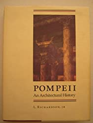 Pompeii: An Architectural History