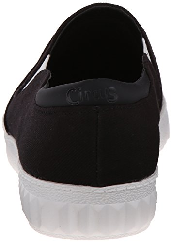 Circus by Sam Edelman Charlie Toile Baskets Black