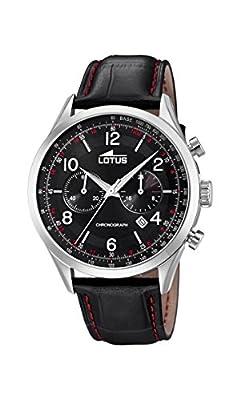 Reloj Lotus Watches para Hombre 18557/4 de Lotus Watches