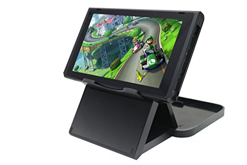 high-quality-playstand-desktop-stand-adjustable-angle-holder-for-nintendo-switch