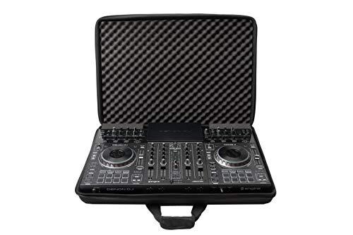 MAGMA CTRL CASE PRIME 4 Borsa semirigida per DENON DJ PRIME 4