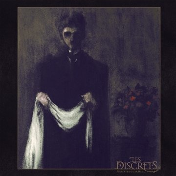 Ariettes Oubliees by Les Discrets (2012-03-26)