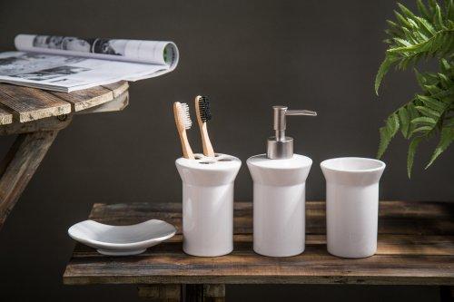 de-estilo-europeo-y-bano-bano-grifo-4-pieza-suite-bano-spazzolatura-taza-ceramica-dental-botella-de-