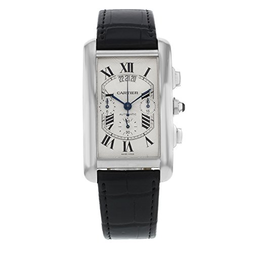 cartier-americaine-extra-large-w2609456-orologio-orologio-da-polso-orologio-da-polso