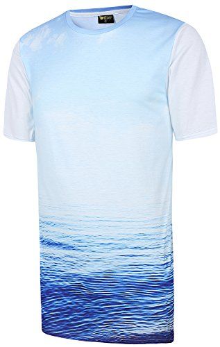 pizoff-unisex-digital-print-beach-vacation-t-shirts-with-landscape-animal-pattern-y1213-13-l