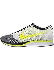 Nike Flyknit Racer para hombre, I9JDZFLZP3L8
