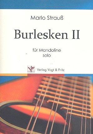 burlesken-band-2-fuer-mandoline