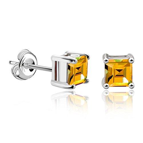 jewelrypalace-joli-056ct-boucles-doreilles-clous-et-puces-en-argent-sterling-925-en-citrine-naturell