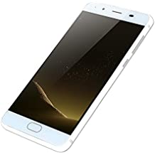 Teléfono Inteligente Xinan 5