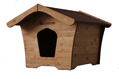 cuccia-di-legno-per-cani-taglia-media-impermeabile-box-confortevole-atossica-senza-spigoli
