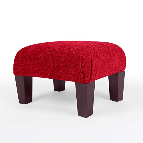 small-footstool-available-in-10-colours-chenille-fabric-medium-ottoman-seat-plus-real-wood-legs-larg