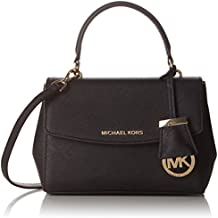 Michael Kors Bolsos Outlet