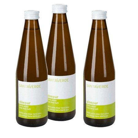 santaverde-aloepur-100-sans-additif-pack-eco-3-x-330-ml-nutri-cosmetique-santaverde