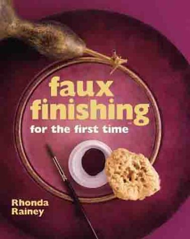 faux-finishing-for-the-first-time