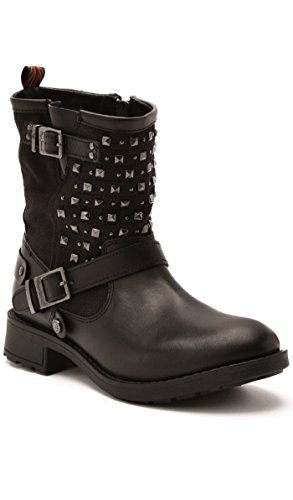 Pepe Jeans Chaussures - stivaletti PIMLICO NEW - Donna - 36 -