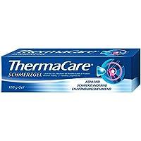 Preisvergleich für ThermaCare Schmerzgel, 100 g Gel