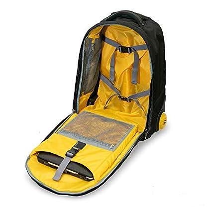 outdoorer-Runway-33-Trolley-Rucksack-idealer-Handgepck-Rucksack-mit-Rollen