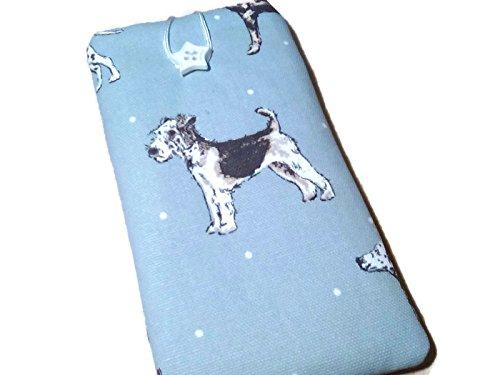 fox-terrier-iphone-6s-case-xperia-x-sleeve-galaxy-s5-galaxy-s6-edge-moto-wallet-iphone-7-case