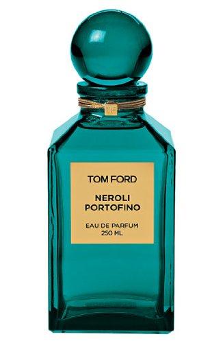 Neroli Portofino Eau de Parfum 250 ml Spray Unisex
