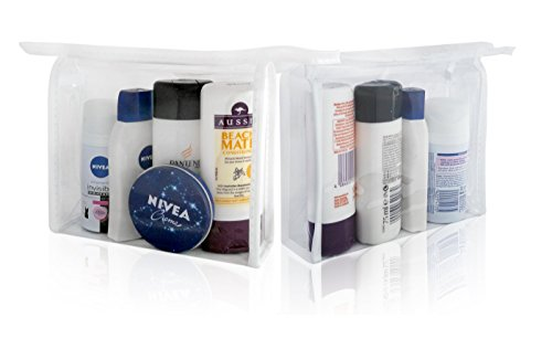 nivea-ladies-holiday-skin-hair-travel-gift-set-deo-shower-shampoo-cond-creme