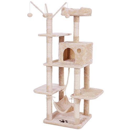 songmics-tiragraffi-gatto-albero-tira-graffi-gioco-giacattolo-gatti-altezza-154-cm-in-sisal-naturale