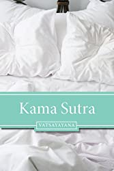Kama Sutra (French Edition)