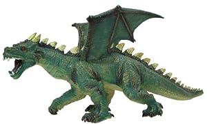 Peterkin Gigante Tacto Suave dragón Volador (9208)