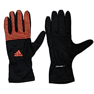 adidas Run CLMWM G Glo Handschuhe Unisex