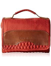 Beretta Neceser B1 Travel Rojo