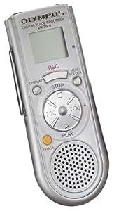 Olympus VN-3600Digital Voice Recorder