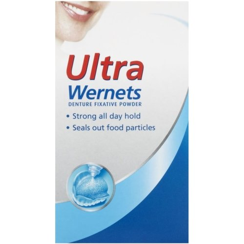 three-packs-of-ultra-wernets-denture-fixative-powder