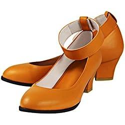 Zapatos de Sailor Venus