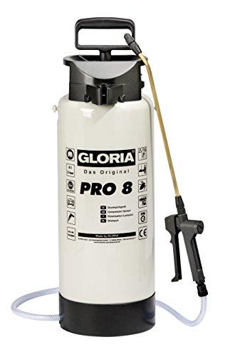 gloria-spezial-druckspruhgerat-pro-8-grau-62-x-23-x-205-cm-0012060000