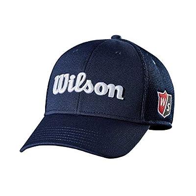 Wilson Herren MESH Cap