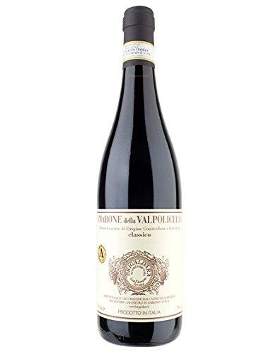Amarone della Valpolicella DOP Classico Brigaldara 2013
